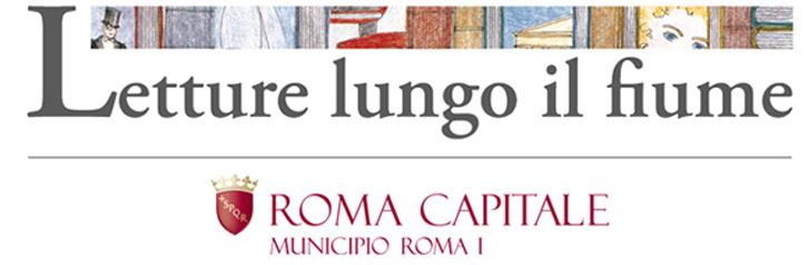 Logo_letture_Municipio