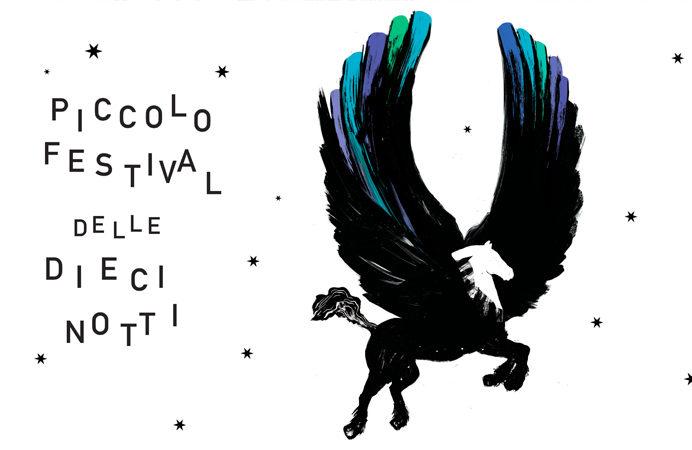 Piccolo_festival_2015