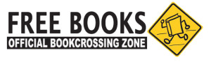 BookCrossingZone