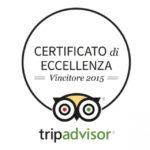 Certificato_eccellenza_TA
