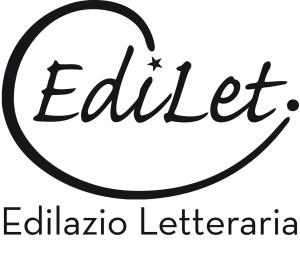 EDILET