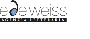Edelweiss-AgenziaLetteraria_celeste