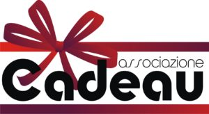 Logo Ass Cadeau_definitivo_sfondo_bianco_Vett