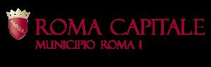 Logo_Municipio_Roma1
