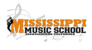 MississipiMusicSchool