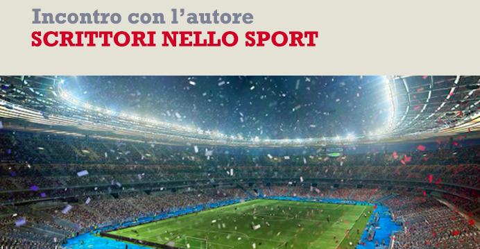 Scrittori_Sport_stretta_def