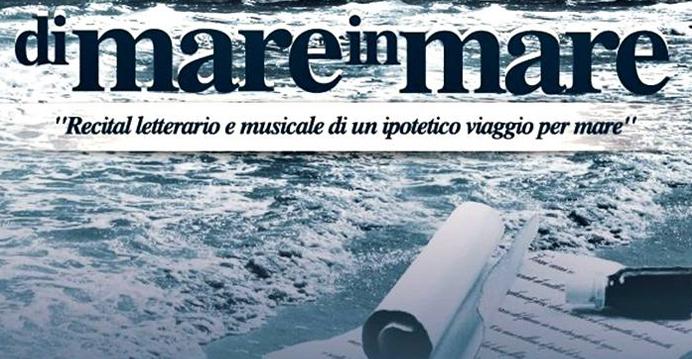 Di_mare_in_mare2