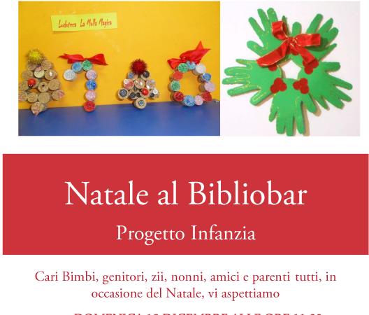 natale-bibliobar