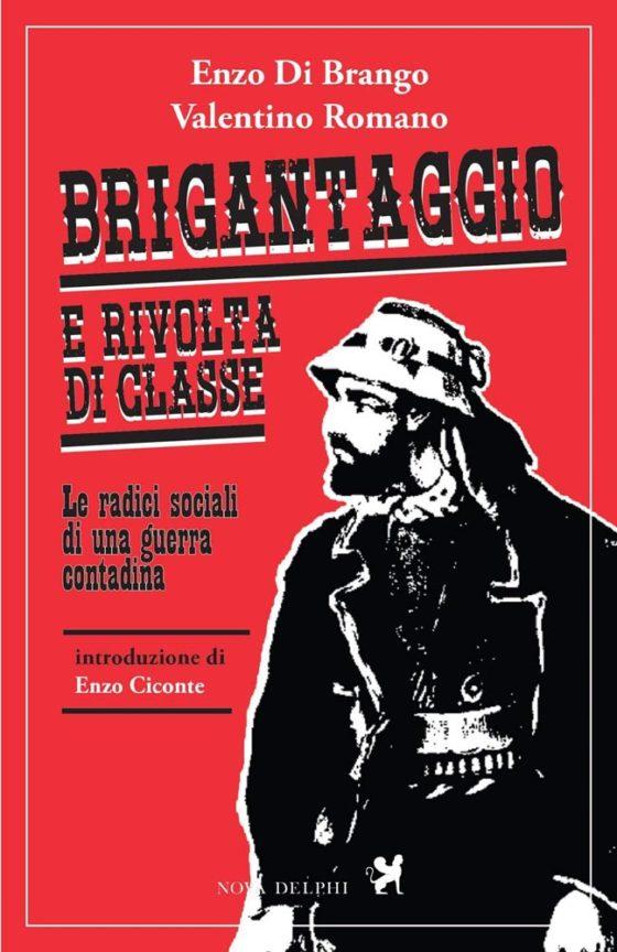 13_07_Brigantaggio