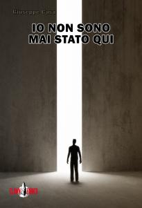 14_07_copertina-Giuseppe_Casa_OK