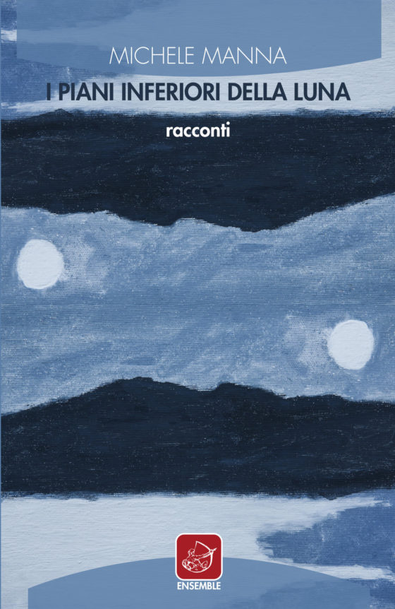 23_06_Copertina_I_piani_inferiori_della_luna