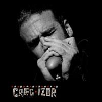 Greg_Izor_2001