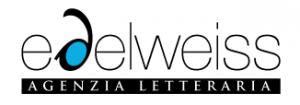 edelweiss-1-300x105