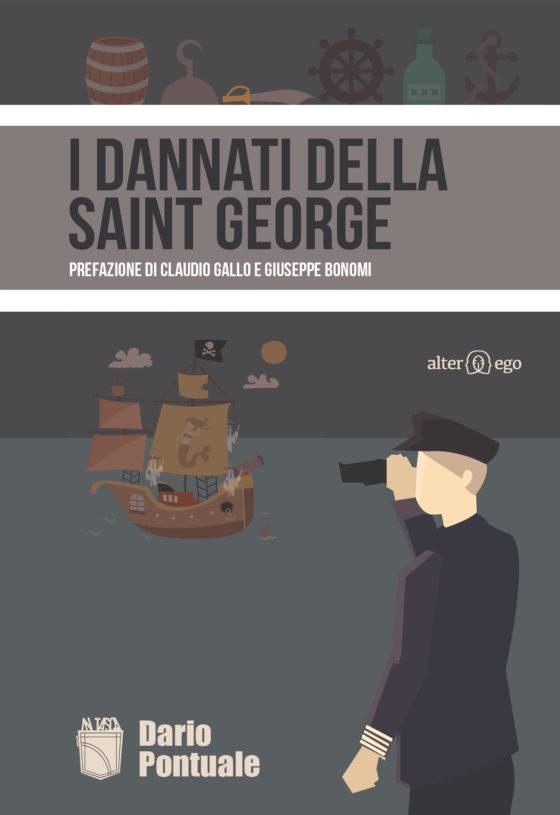 piatto_IdannatidellaSaintGeorge