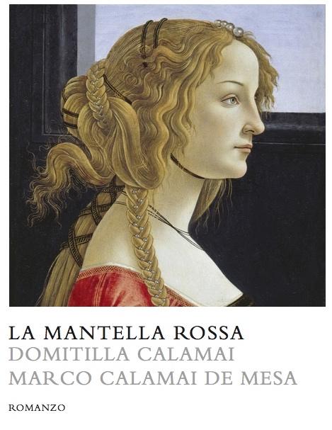 La-mantella-rossa-di-Domitilla-Calamai-e-Marco-Calamai-de-Mesa-2