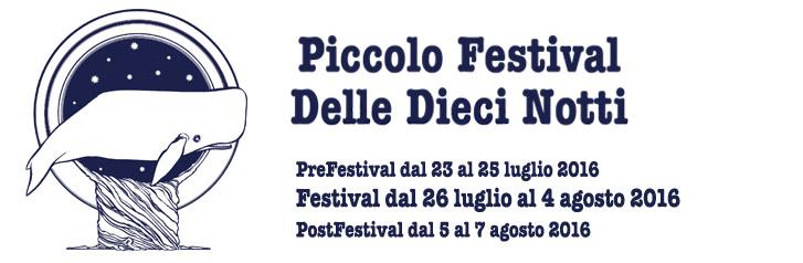 Piccolo_Festival_Dieci Notti Ed 2016