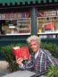 dawson bibliobar